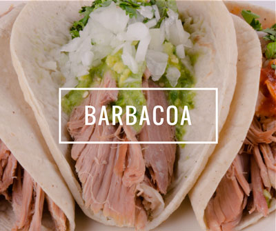 barbacoa-el-mexiquense