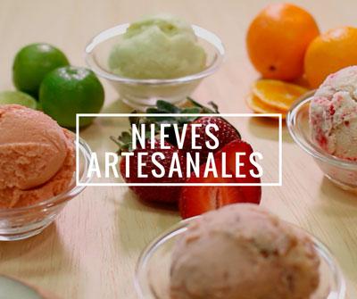 nieves_artesanales-el-mexiquense