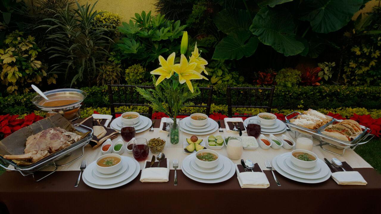 slide-banquetes