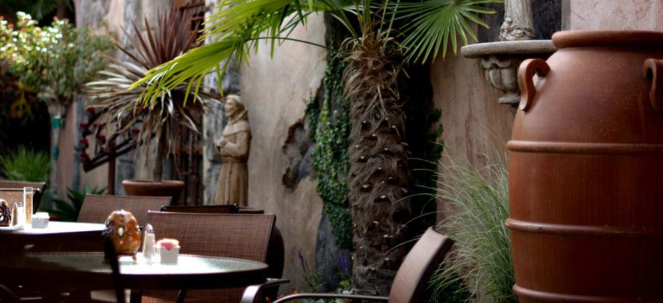 Qué lugares de México son los mejores para preparar barbacoa