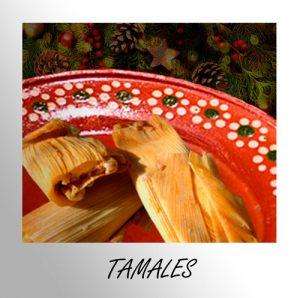 tamales-foto