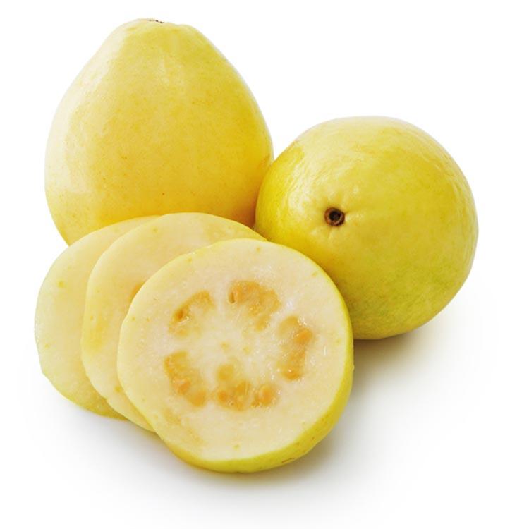 Circuito Hd : Fruta de temporada y cómo comerla