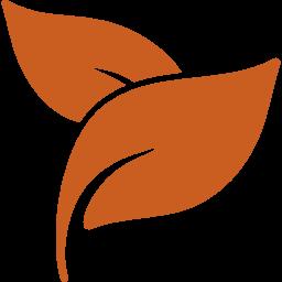 hojas-de-tratamiento-herbal-de-spa