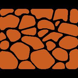 piedras-de-piso