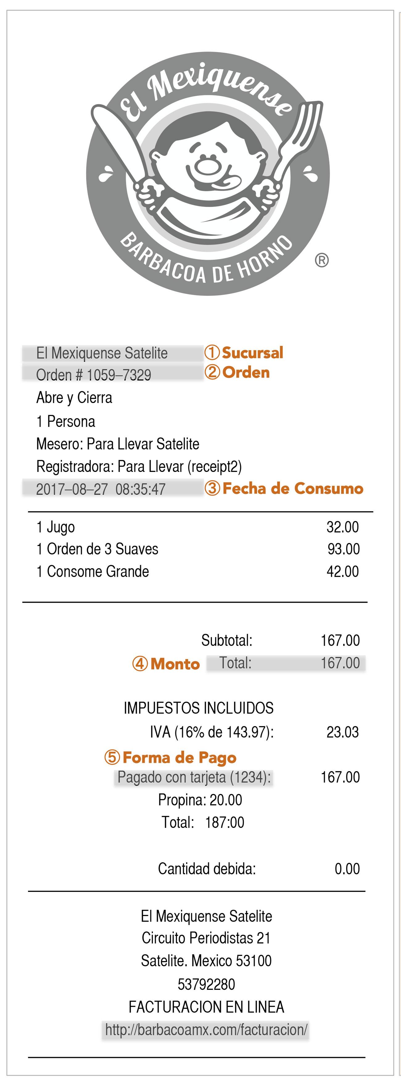 Ticket_elmexiquense