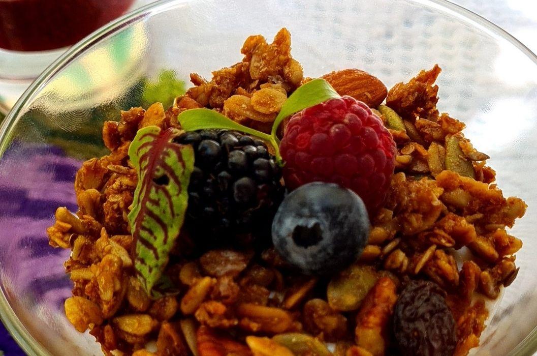 entradas_desayunos_el_mexiquense